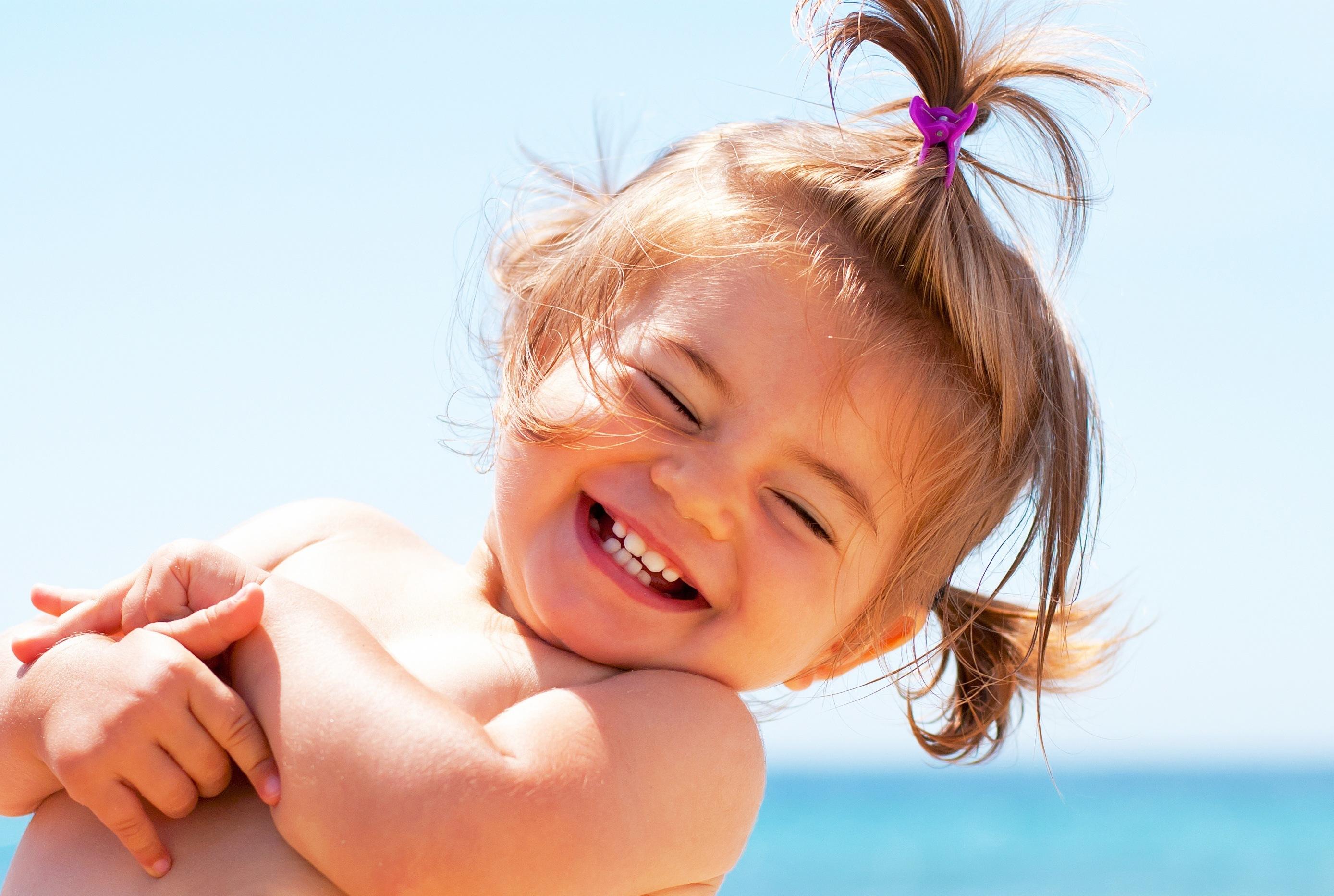 Пухленькие маленькие девочки фото 26 фотография