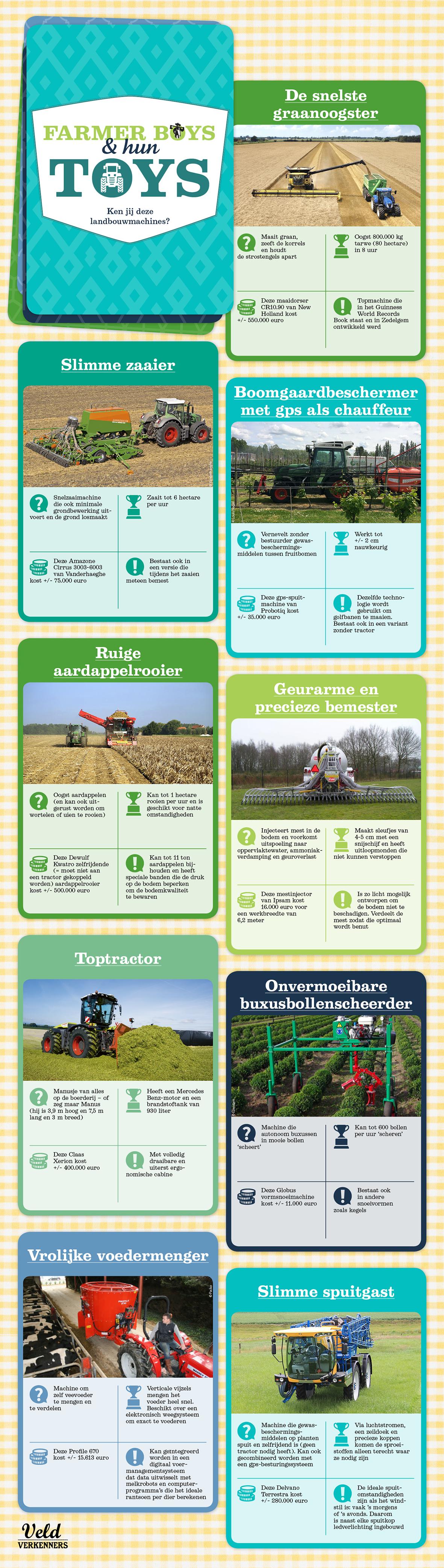 VV_Landbouwmachines_04 (2).jpg