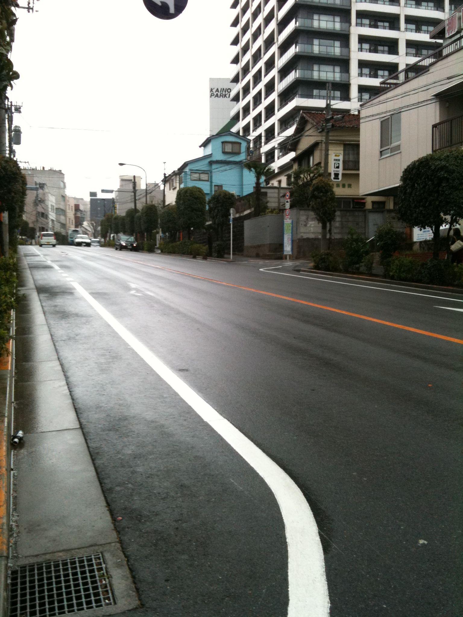 Photo on 2011-04-09 at 11:12.jpg