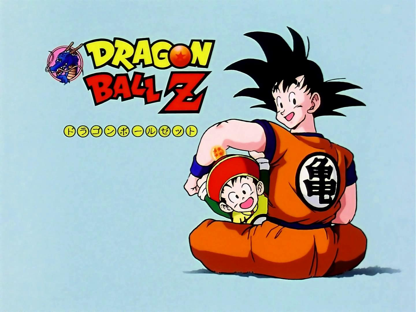 Toonsex of dragonballz photos sex scenes