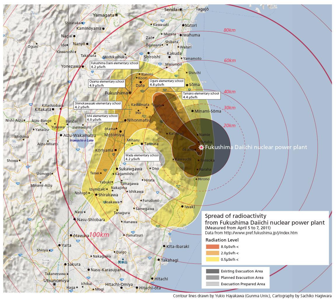 Fukushimaradioaktive04_en.jpg