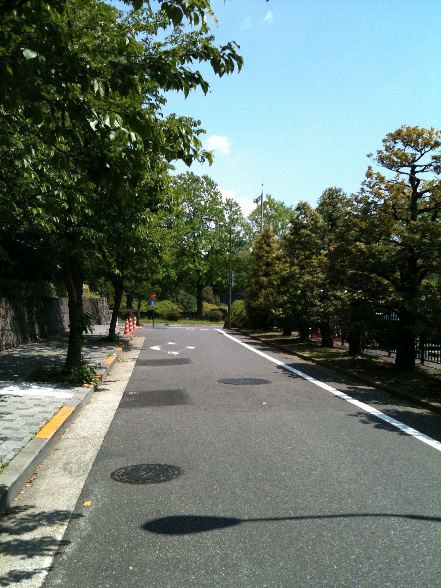 Photo on 2011-04-29 at 12:03.jpg