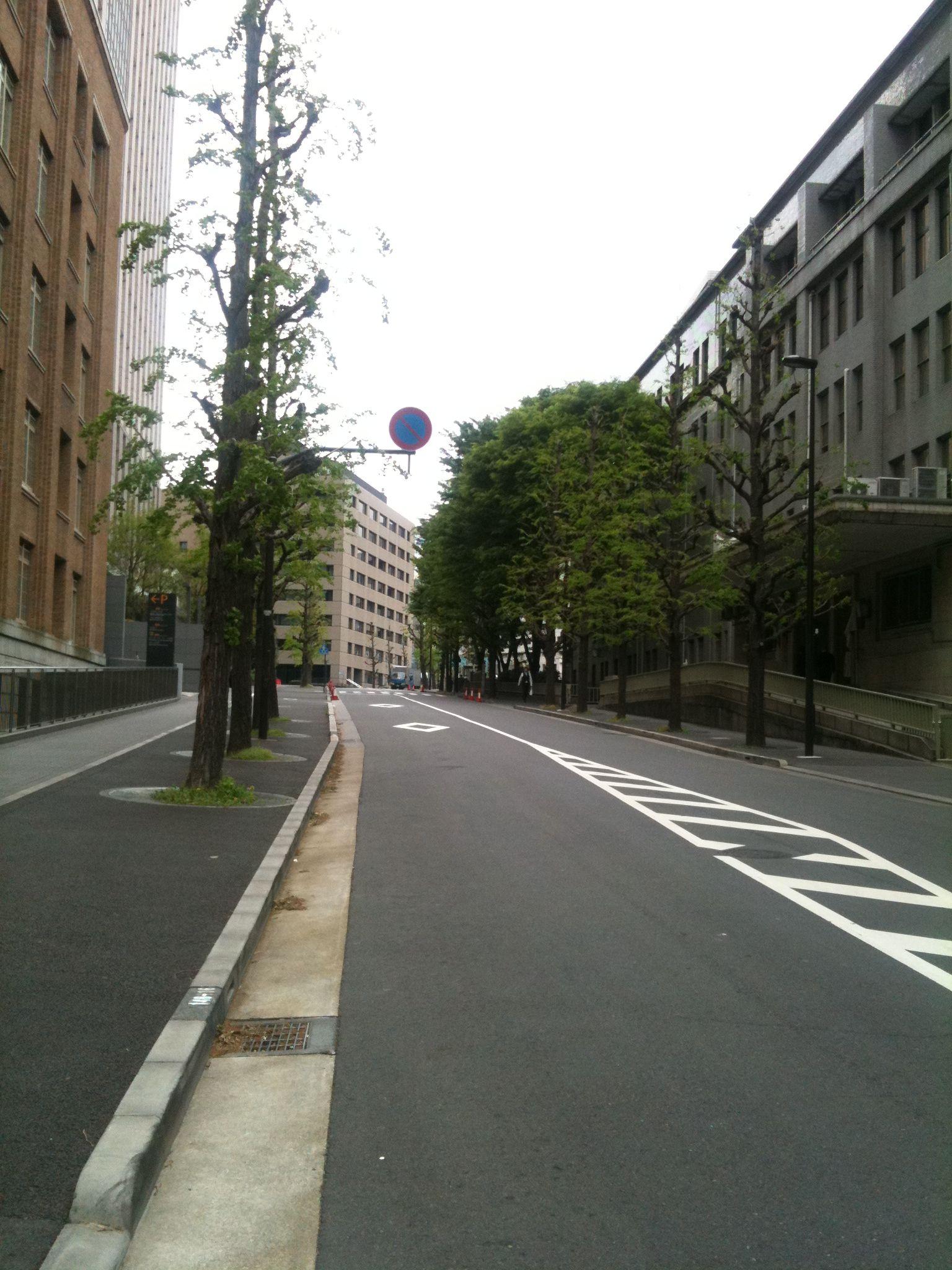 Photo on 2011-04-29 at 13:34.jpg