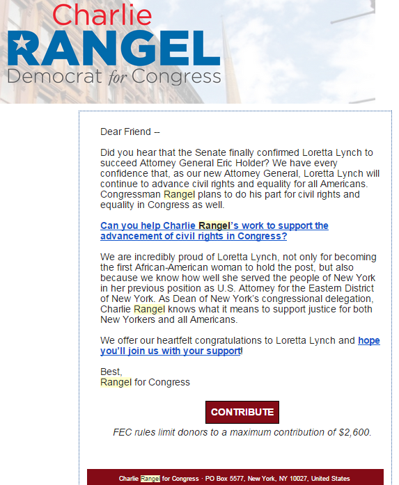 rangel.civil.PNG