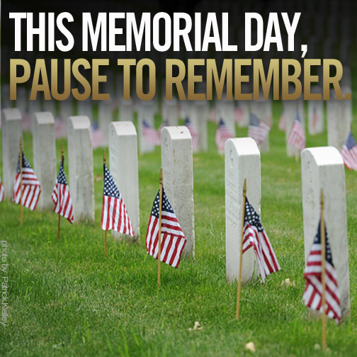 Memorial Day 2015 Facebook.jpg