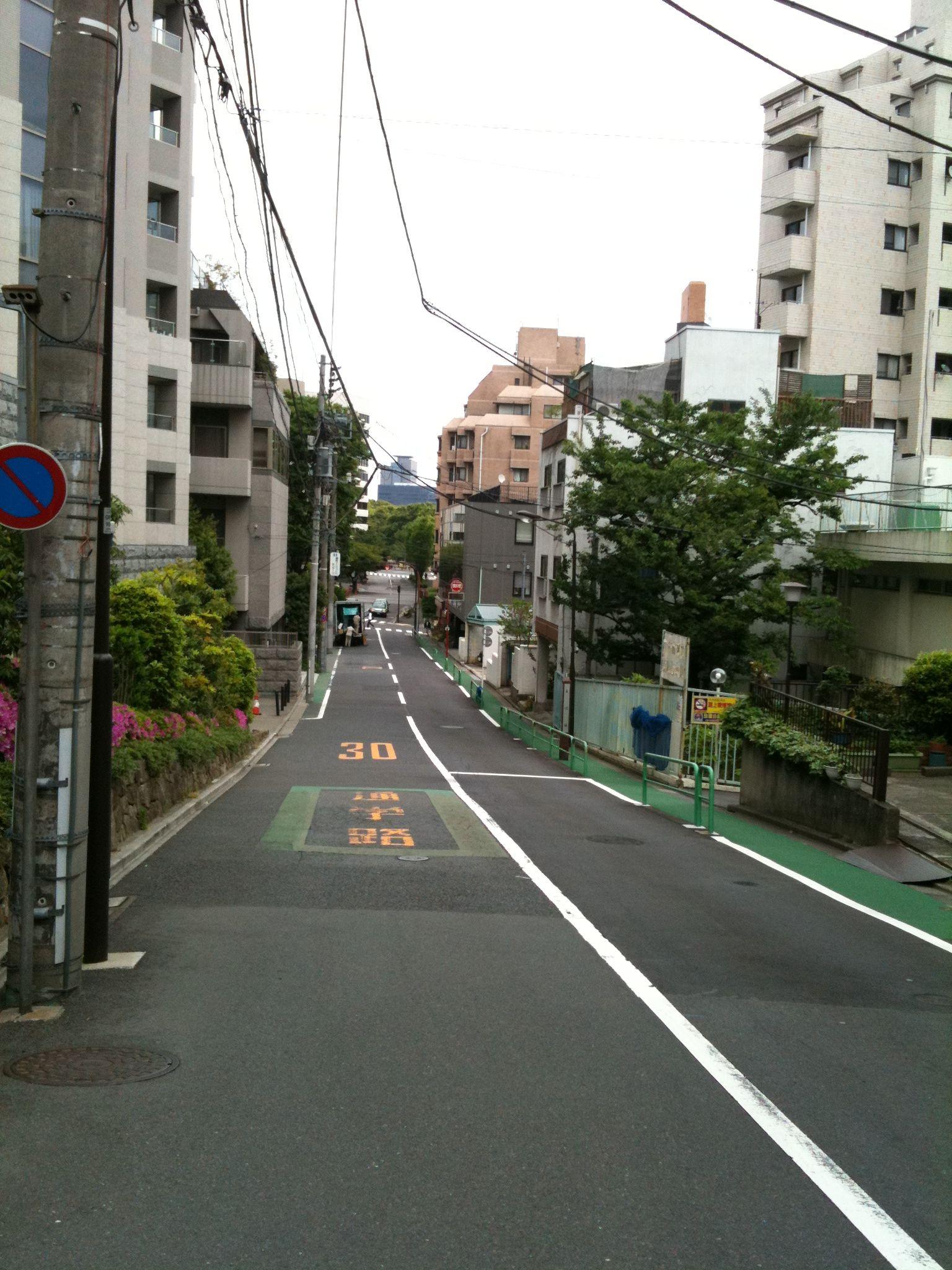 Photo on 2011-05-01 at 11:48.jpg