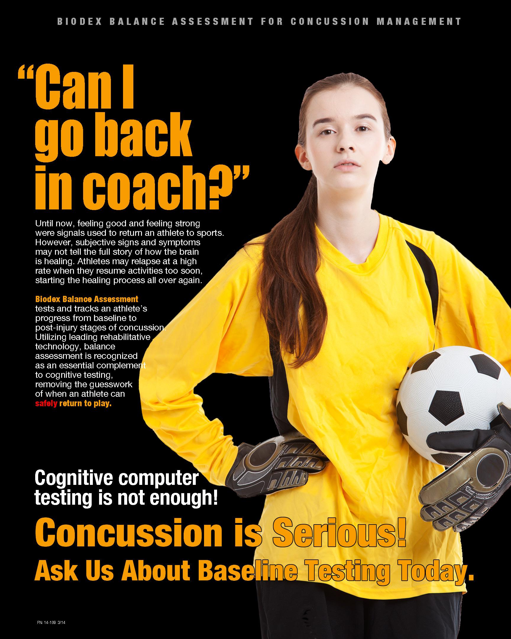 Biodex concussion soccer poster.jpg