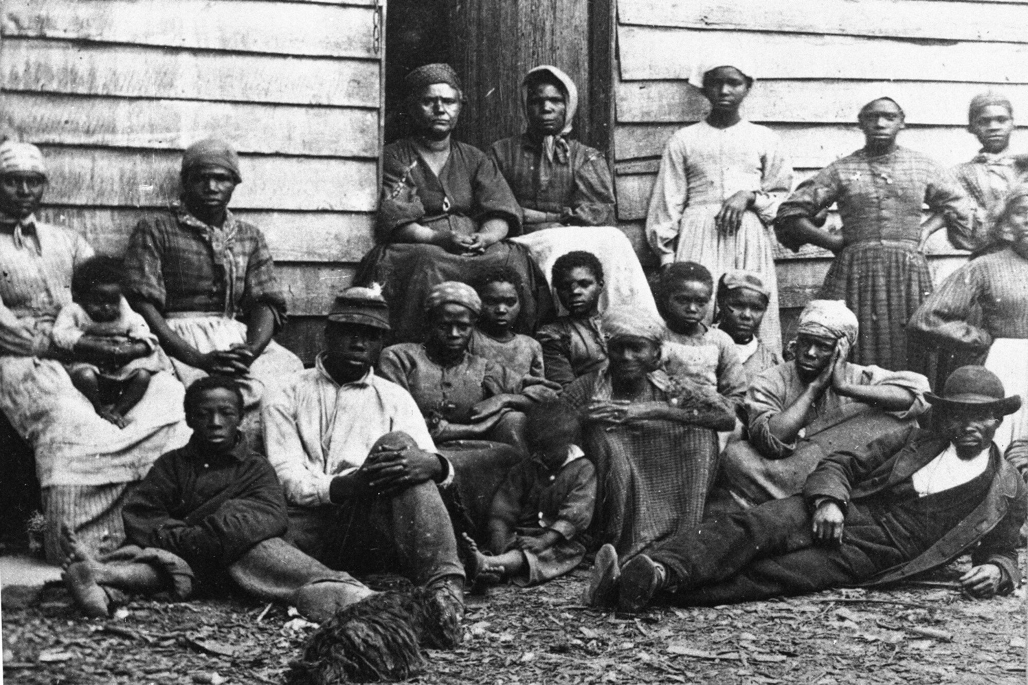 Civil war slave porn vids erotic photos