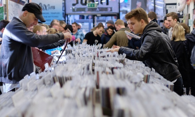Guardian Record Store Day.jpg