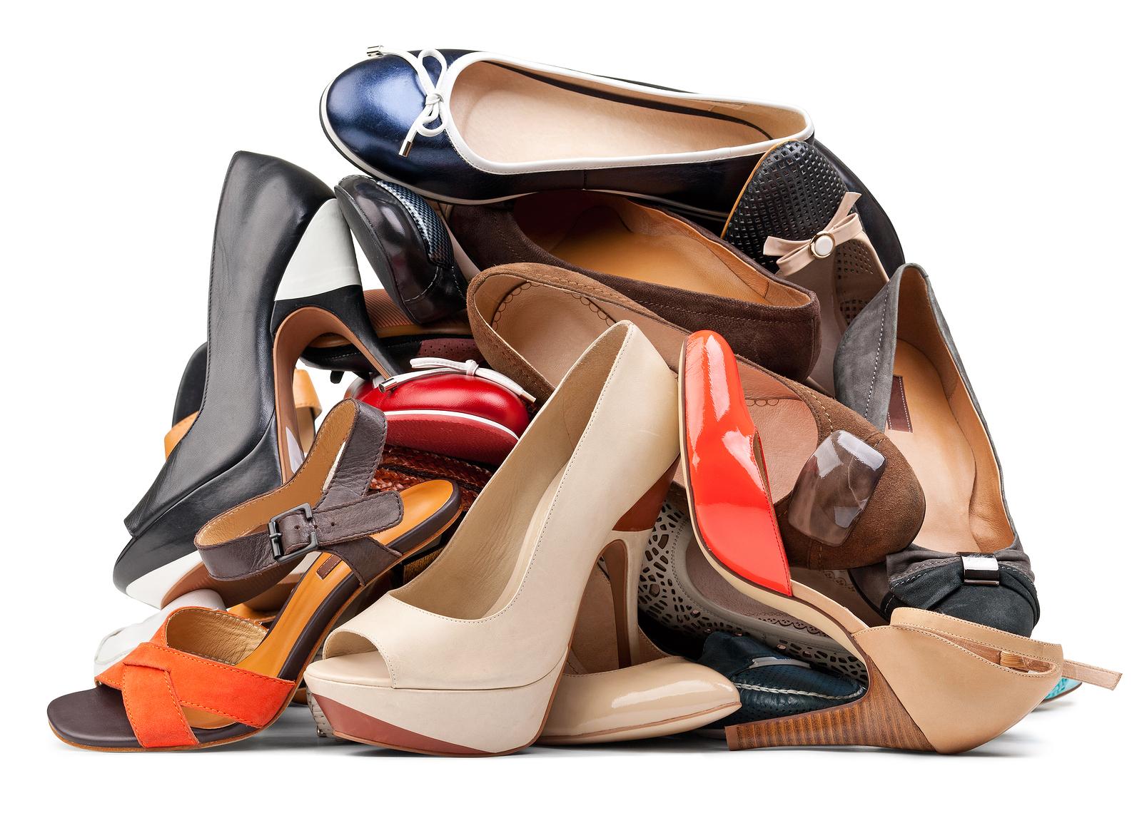 Я люблю вылизывать женскую обувь 23 фотография
