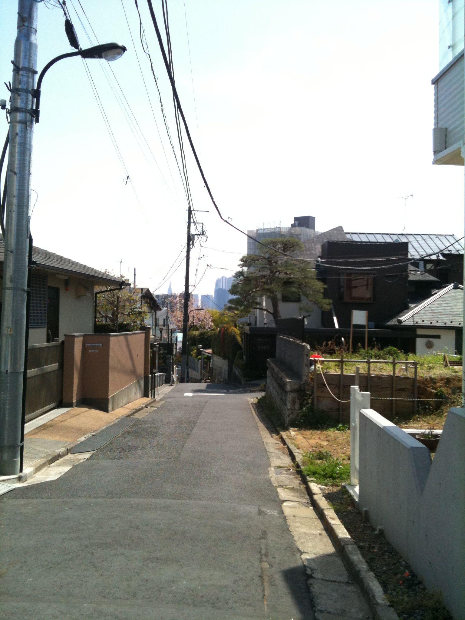 Photo on 2011-04-17 at 12:24.jpg