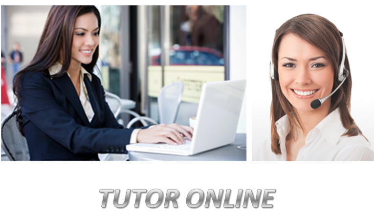 I want to become an online tutor.?