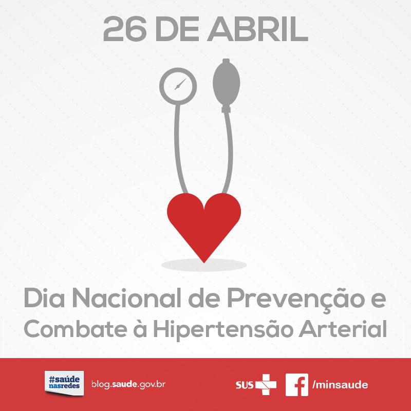 26_04_ Dia nacional de prevenção e combate à hipertensão arterial.jpg