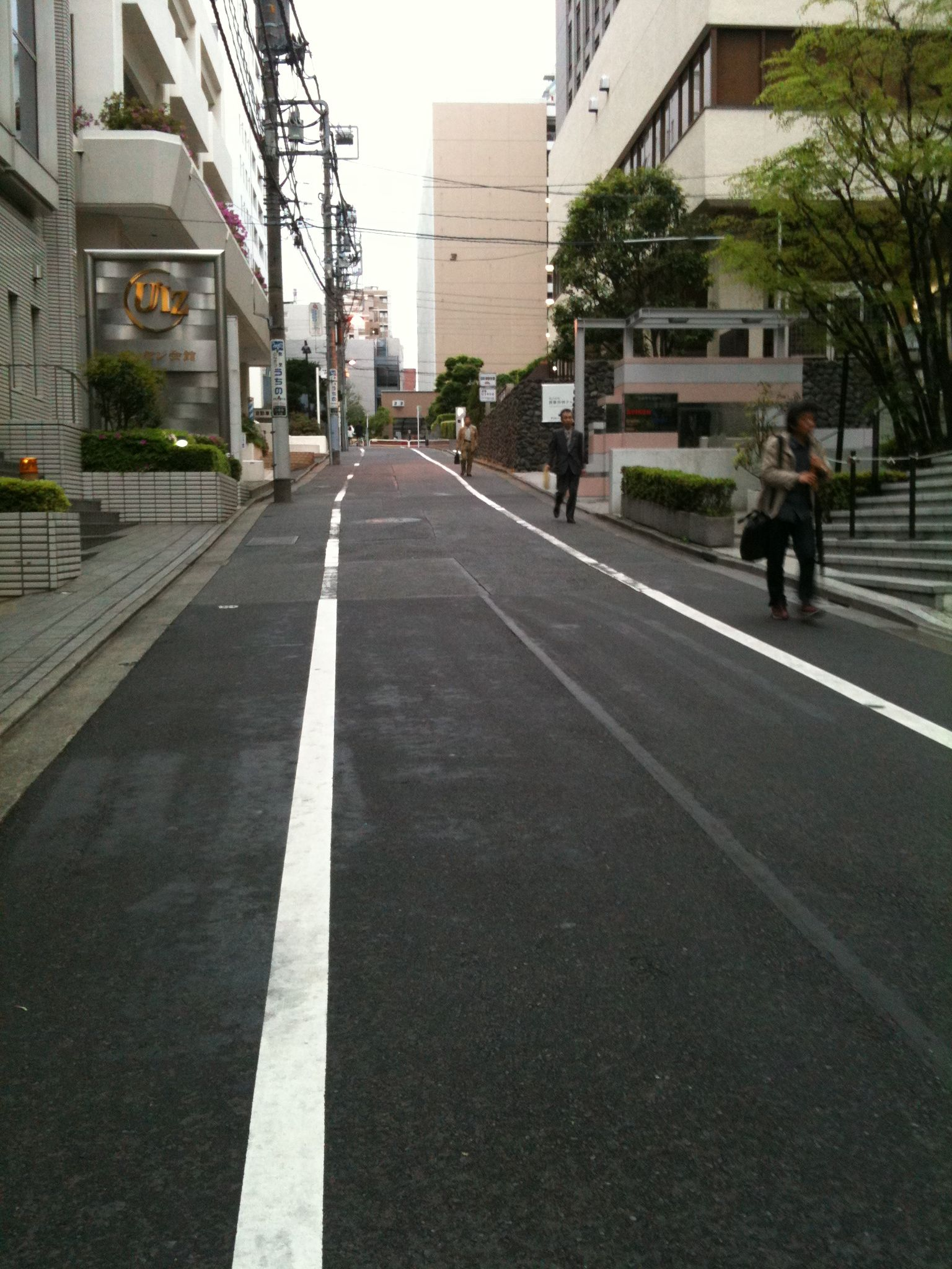 Photo on 2011-05-01 at 17:14.jpg