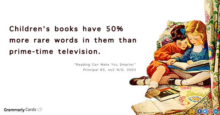 Children_should_read_color.png