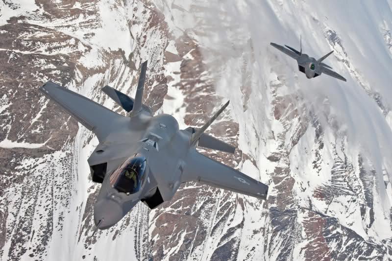 F35 + F22.jpg