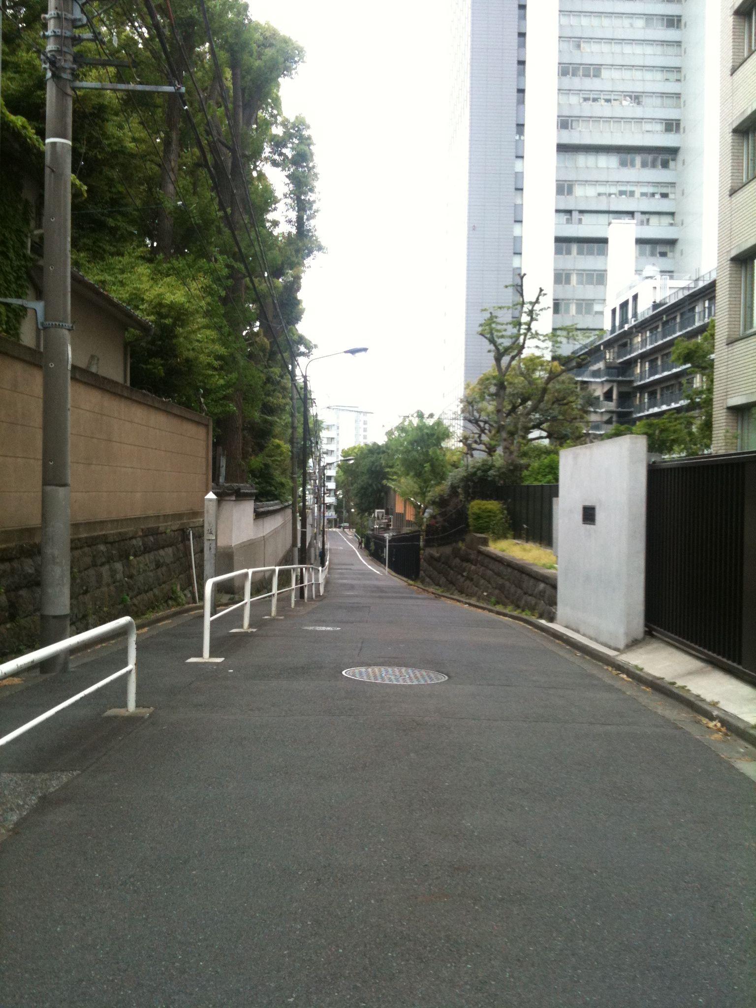 Photo on 2011-05-05 at 11:18.jpg