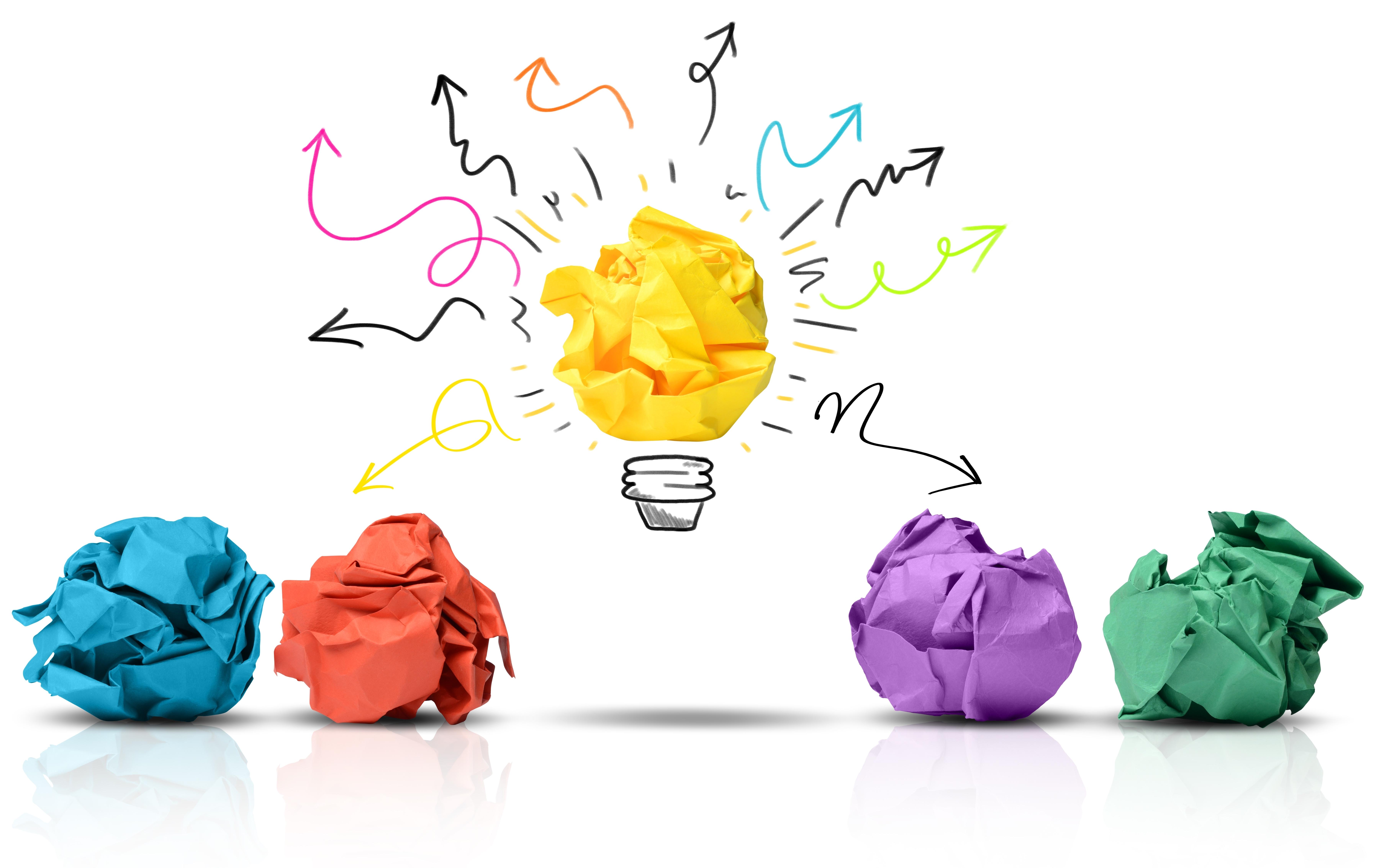 Project 21 Бизнес-План И Руководство По Маркетингу