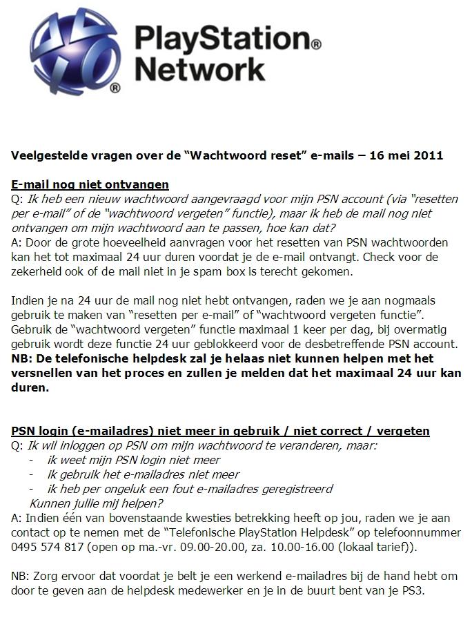 Wachtwoord_FAQ_NL.jpg
