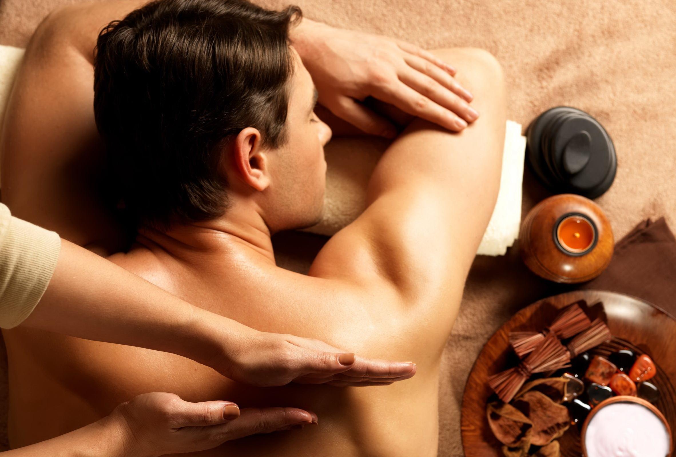 Салоны эротического массажа в магнитогорске 22 фотография