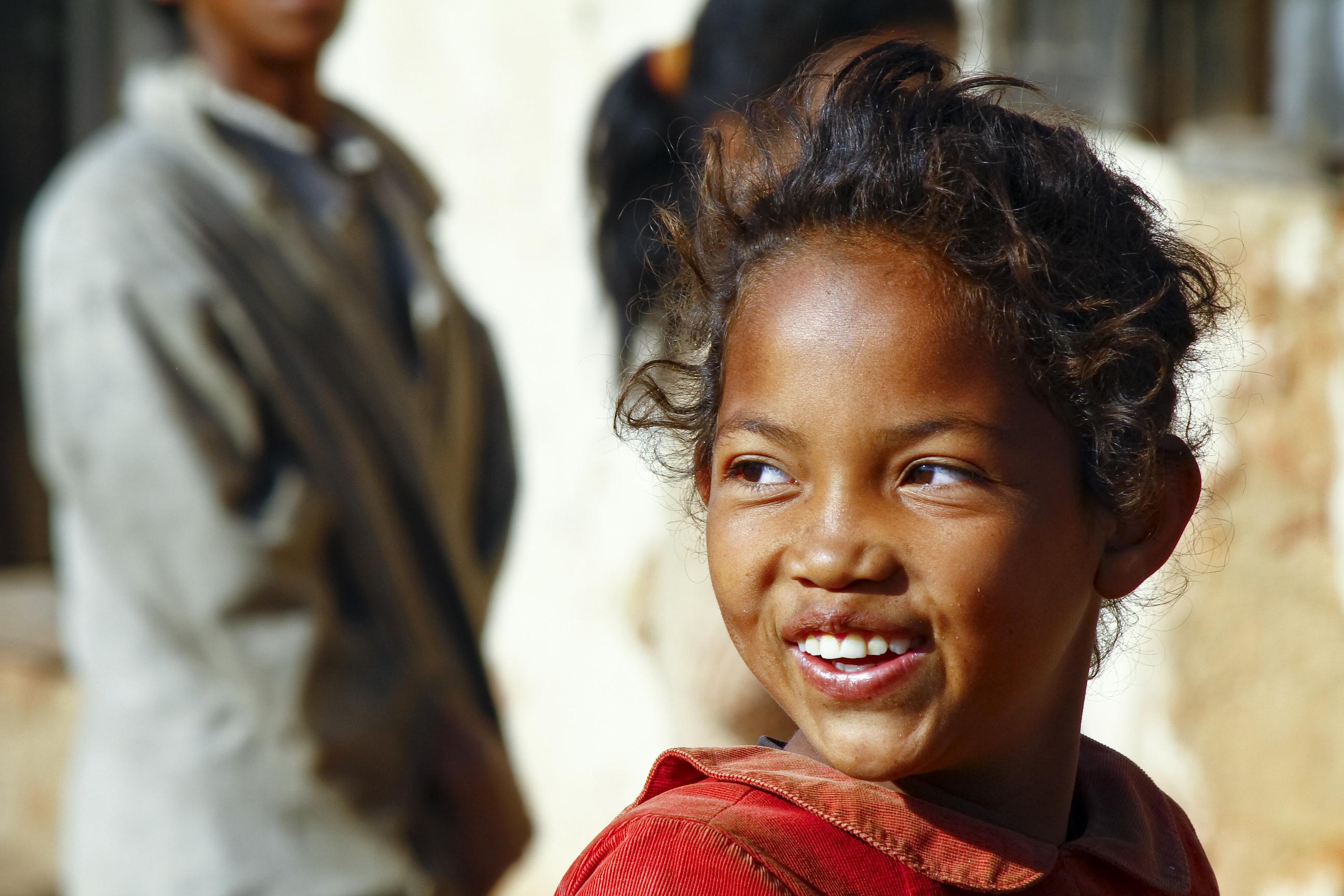 Смотреть бесплатно африканские девушки 11 фотография
