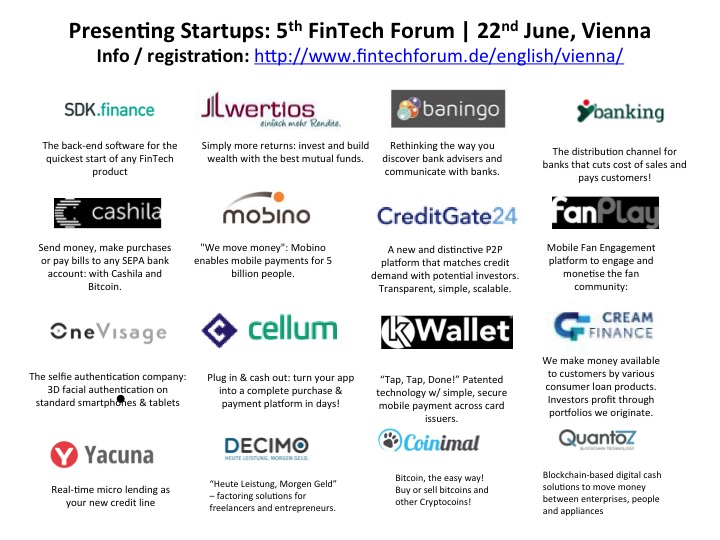 FinTechForum-Vienna-22-Jun.jpg