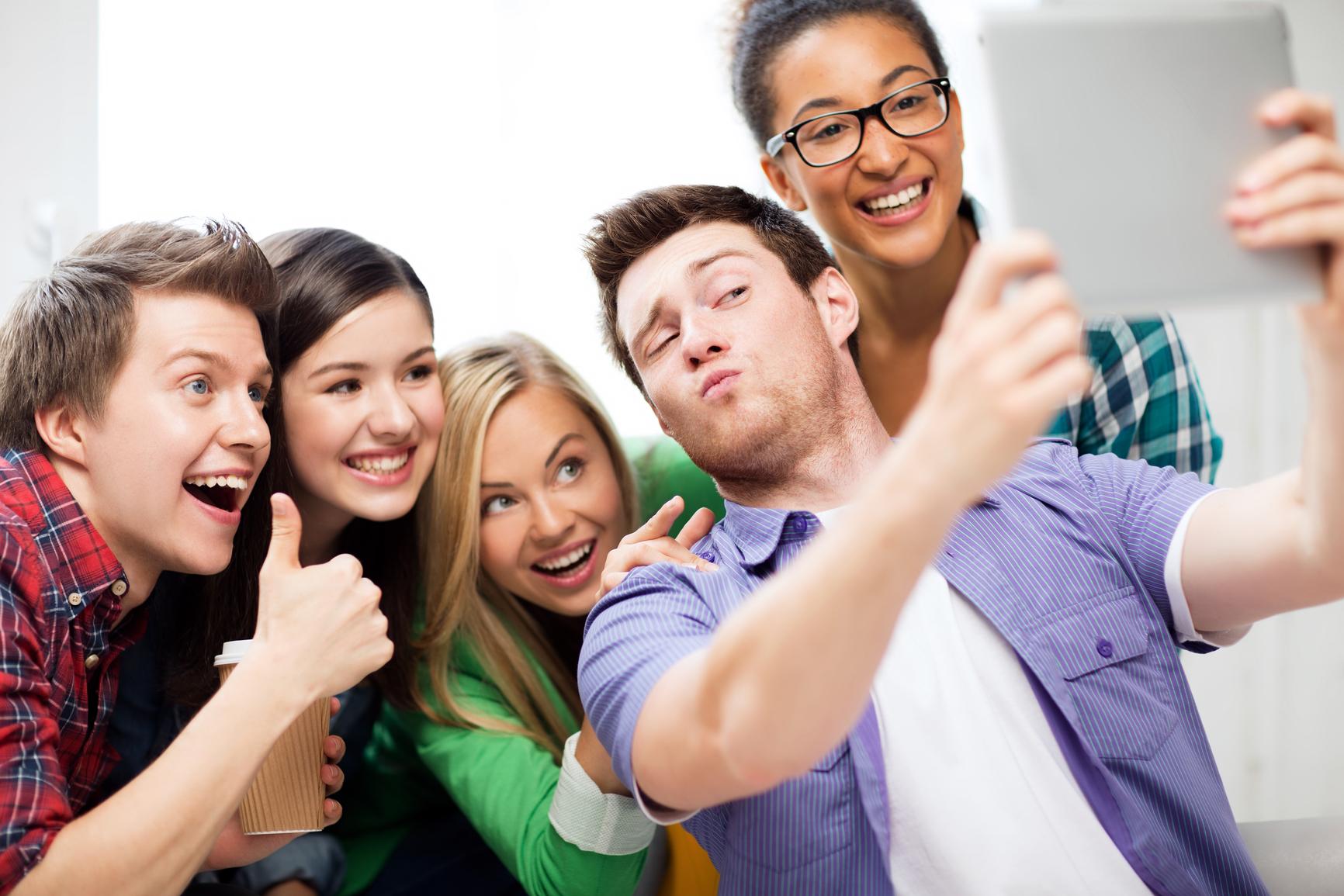 Студенты фотографии посмотреть бесплатно 12 фотография