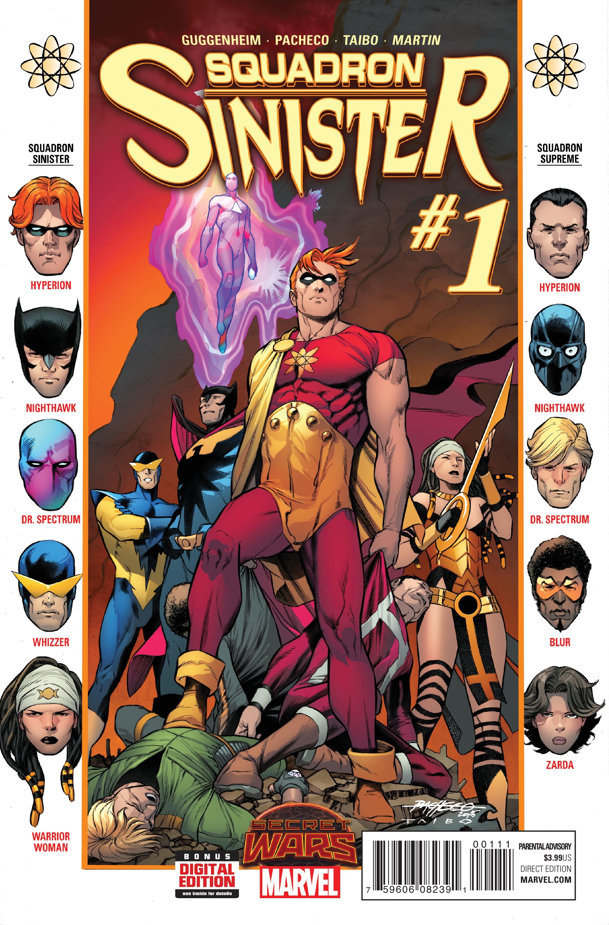 Sinister #1 - Cover (Final).jpg