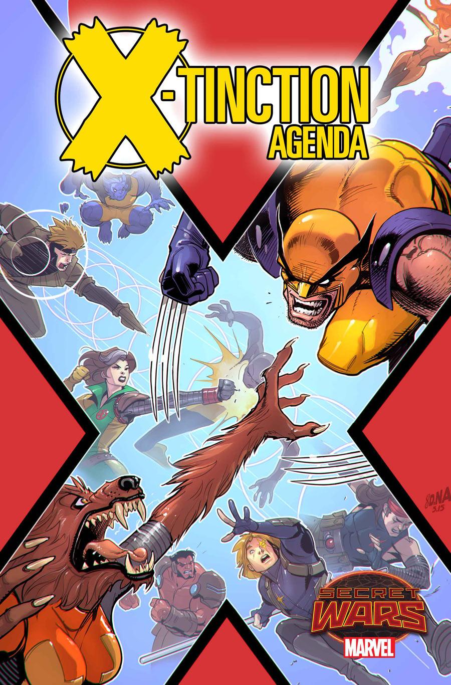 X-Tinction Agenda #2 - Cover (Final).jpg