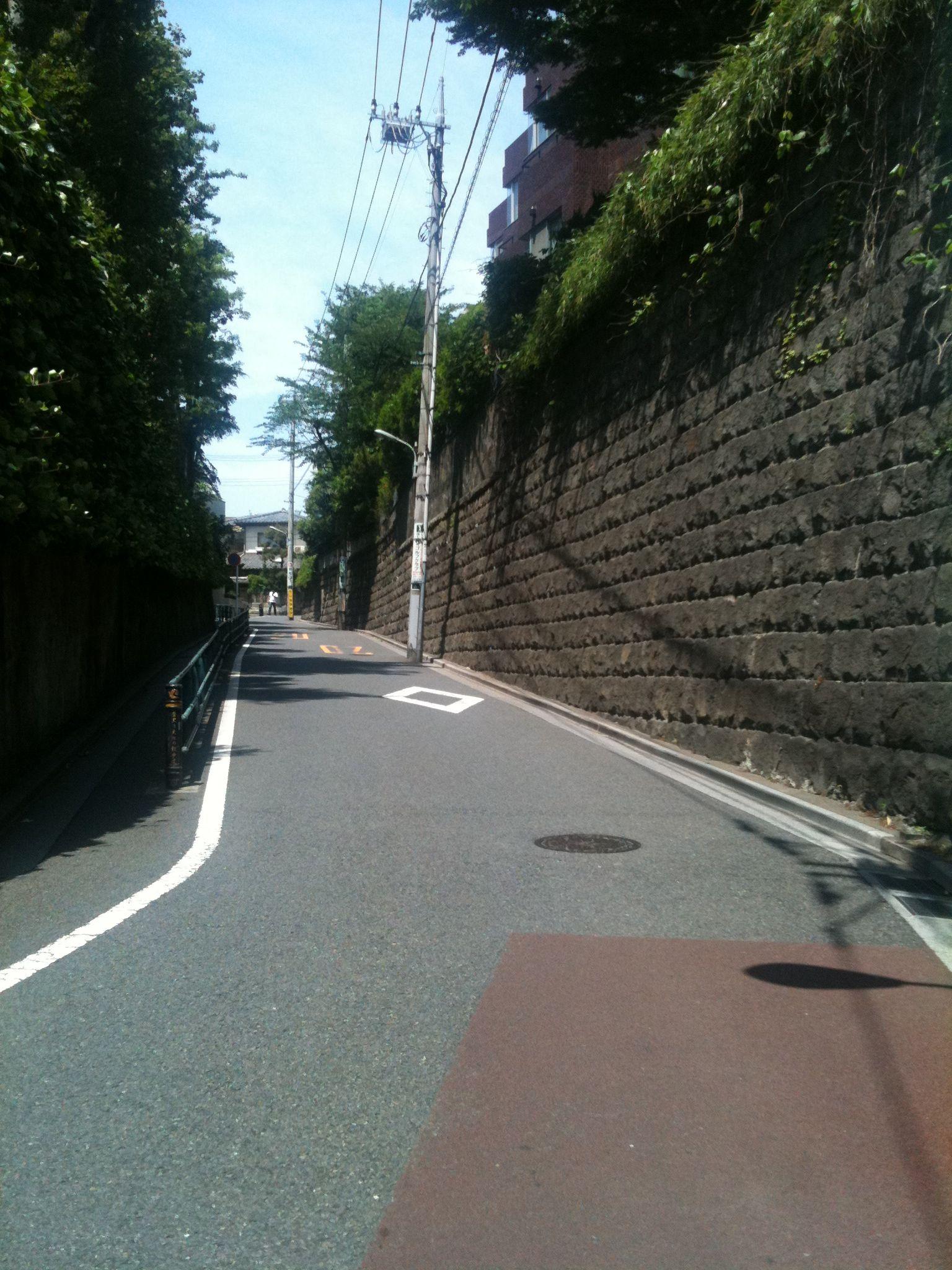 Photo on 2011-05-14 at 10:50.jpg