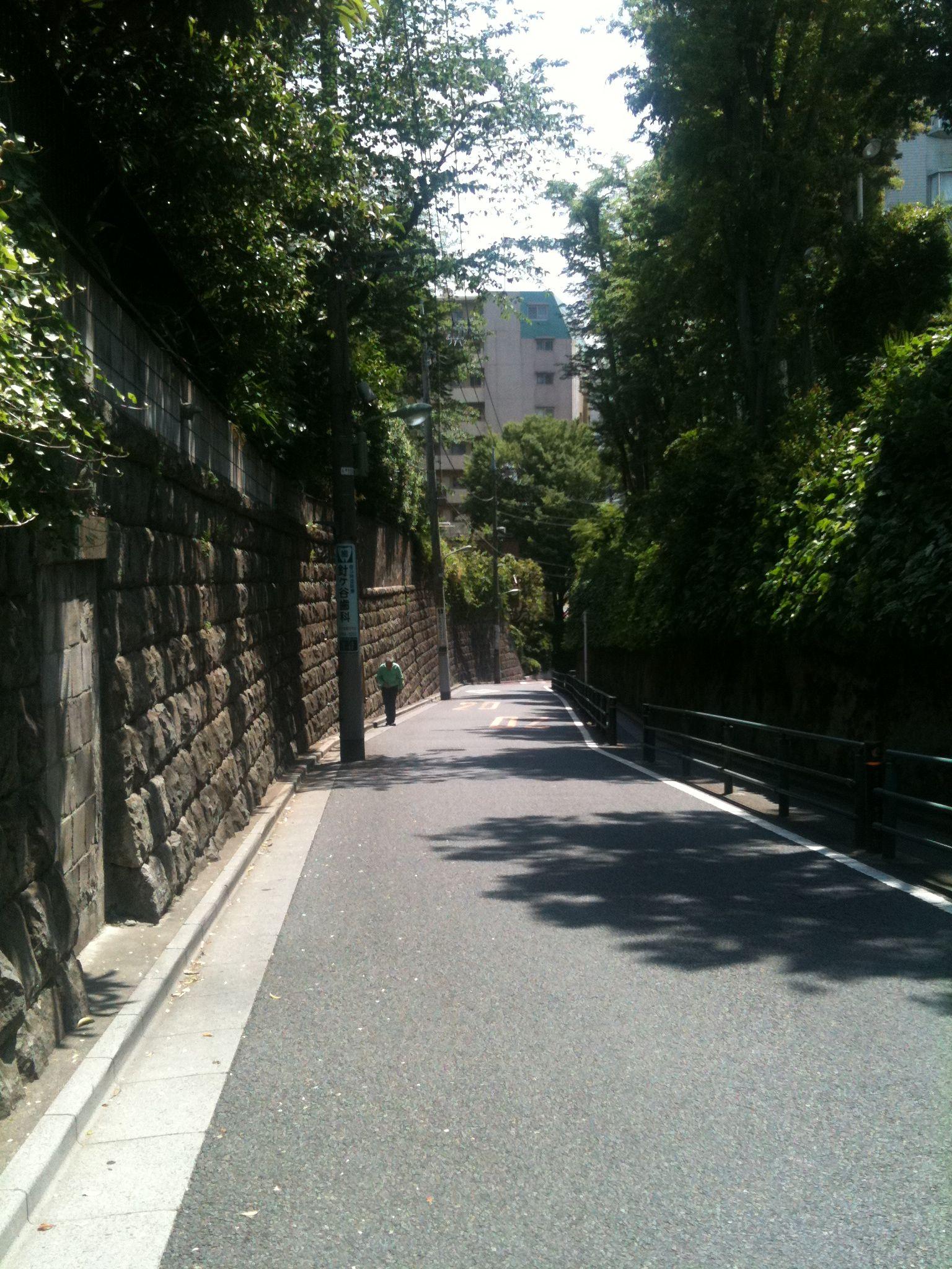 Photo on 2011-05-14 at 10:51.jpg