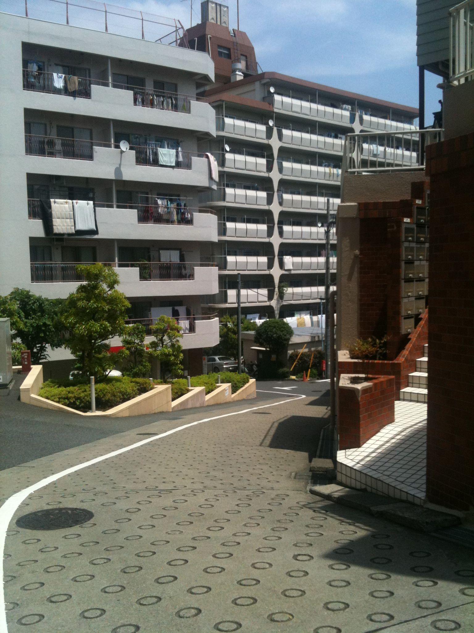Photo on 2011-05-14 at 11:59.jpg