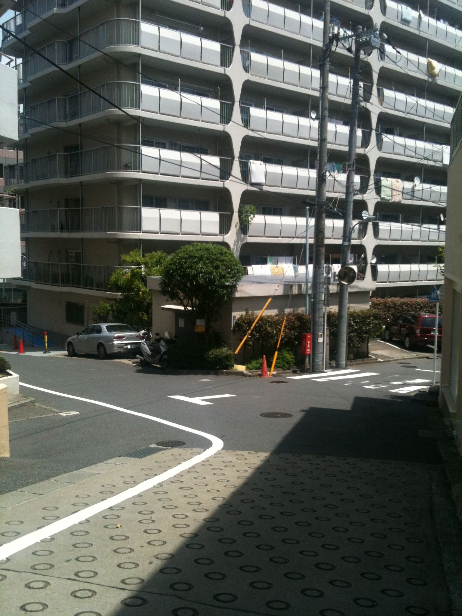 Photo on 2011-05-14 at 12:00.jpg