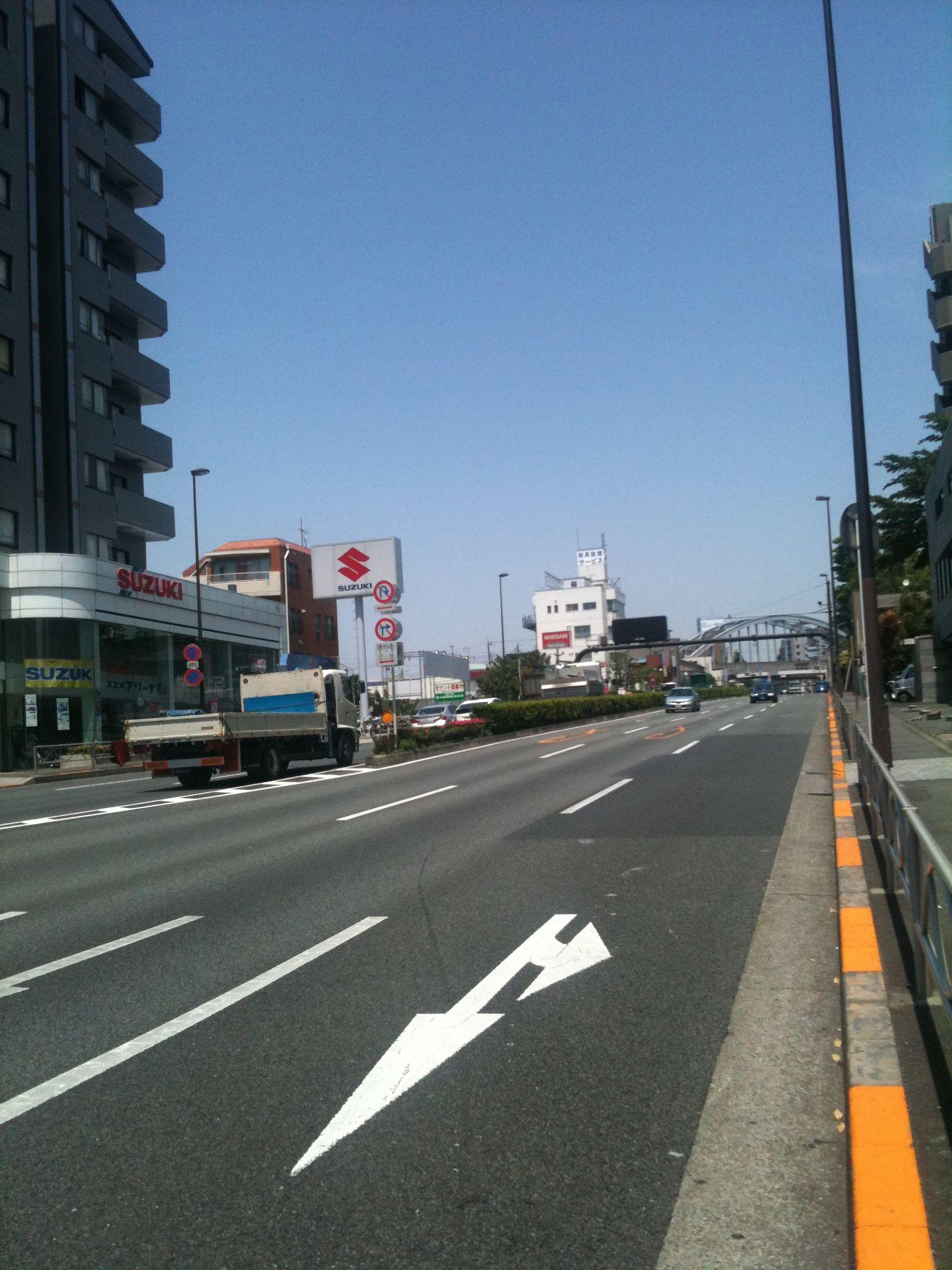 Photo on 2011-05-14 at 12:17.jpg