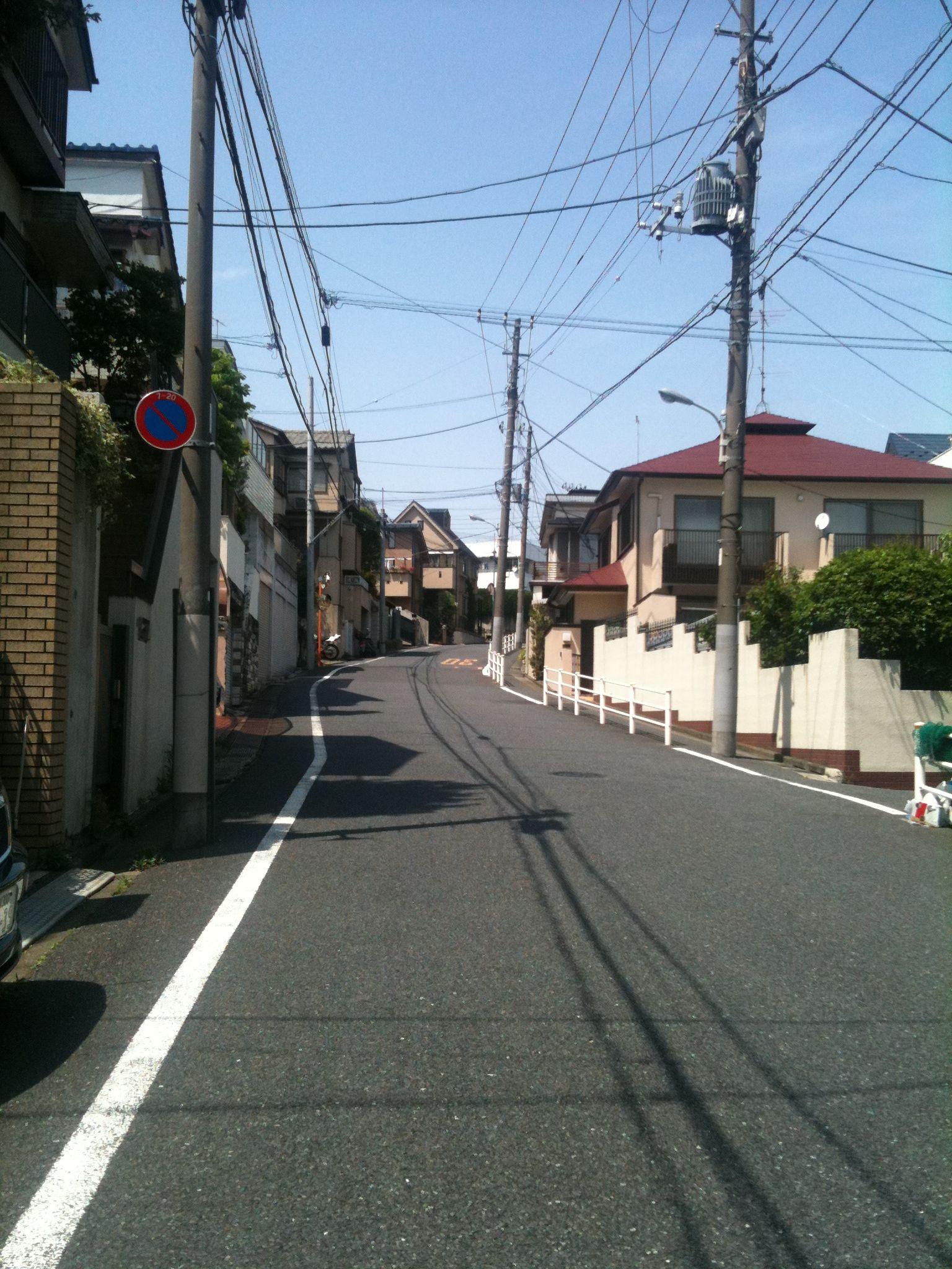 Photo on 2011-05-14 at 13:18.jpg