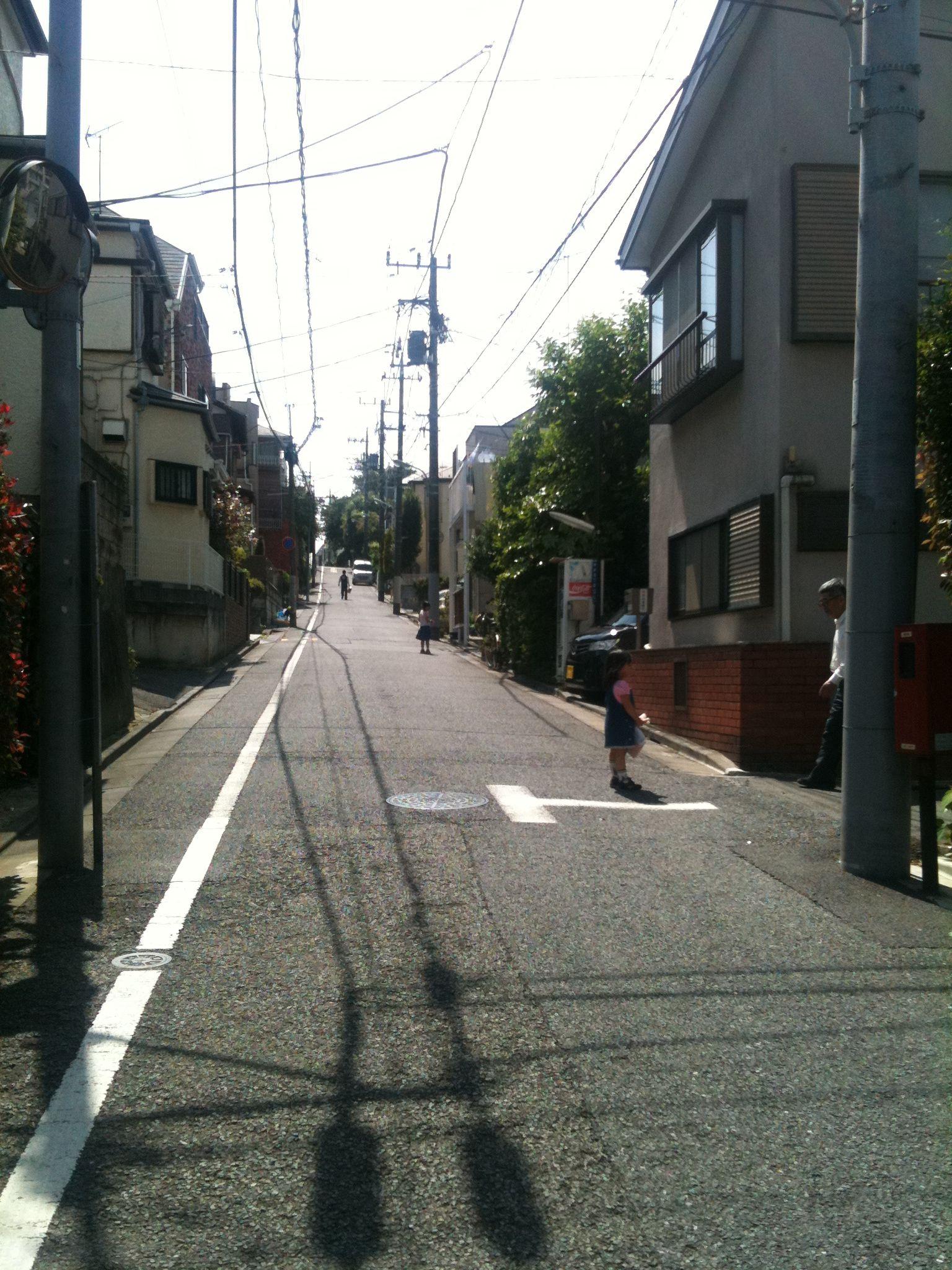 Photo on 2011-05-14 at 13:35.jpg