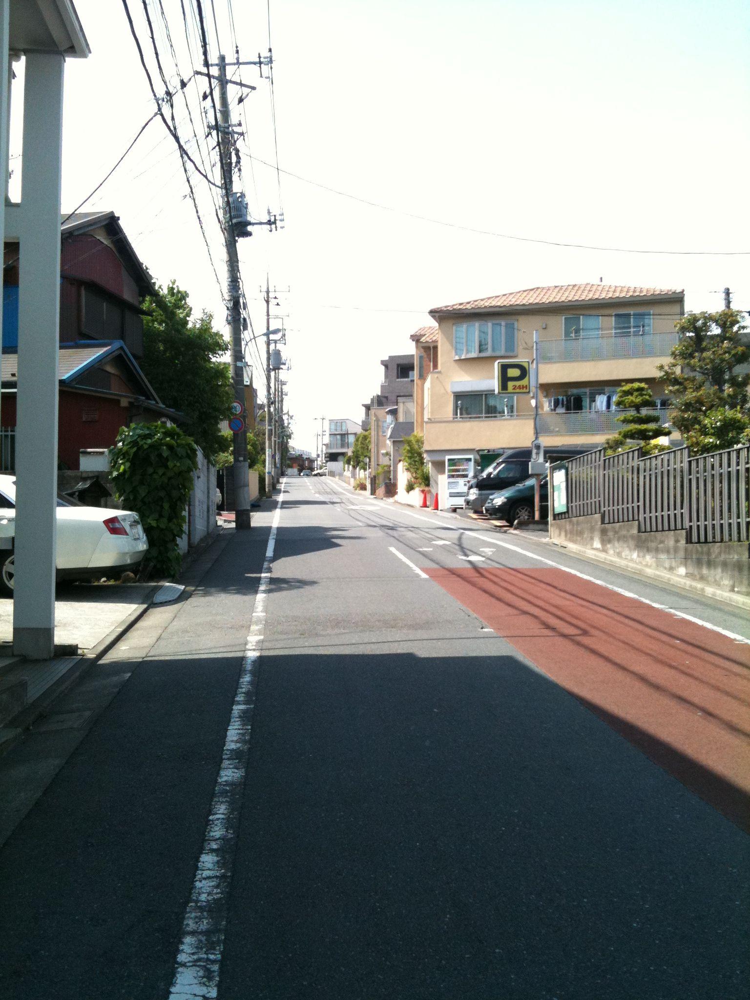 Photo on 2011-05-14 at 14:02.jpg