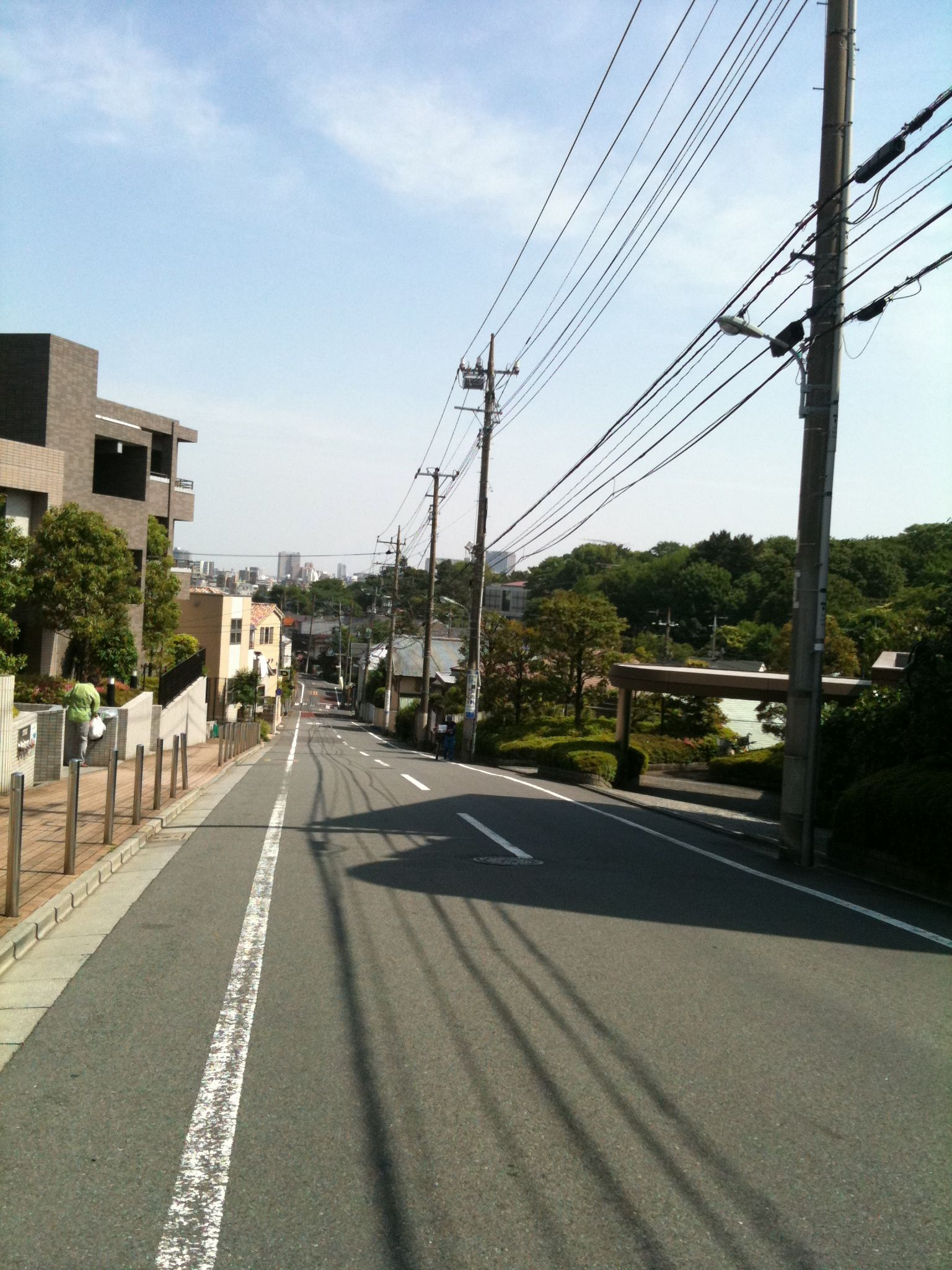 Photo on 2011-05-14 at 14:03.jpg