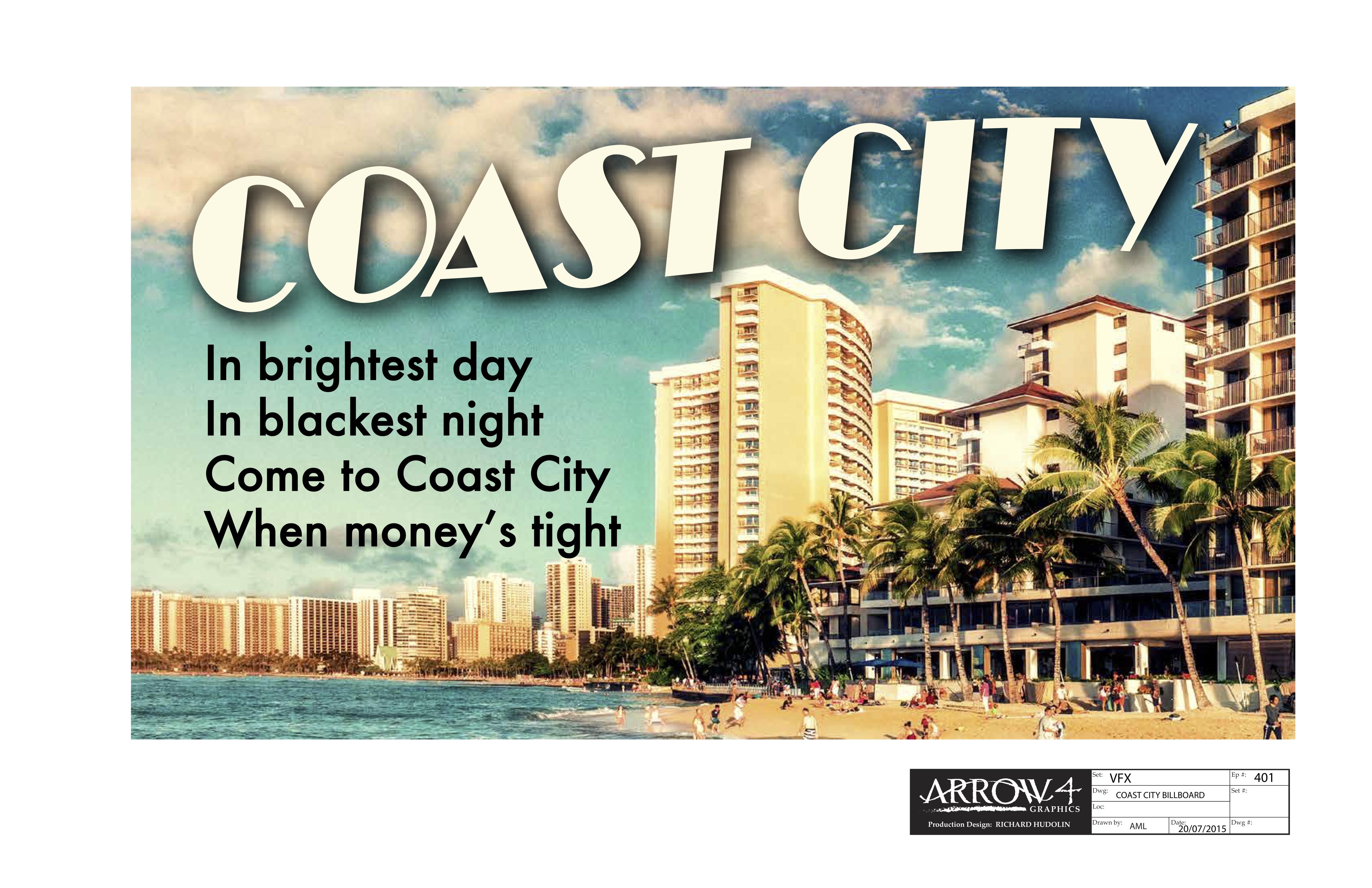 COAST CITY BILLBOARD FINAL.jpg