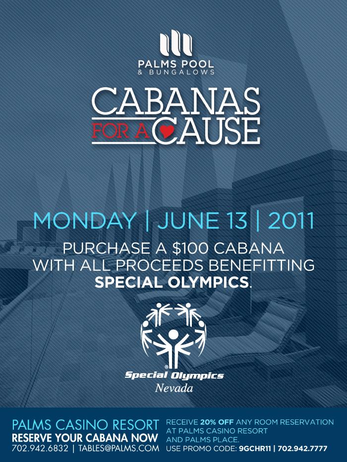11_06_13_Cabanas4Cause_SpecialOlympics_700[1].jpg