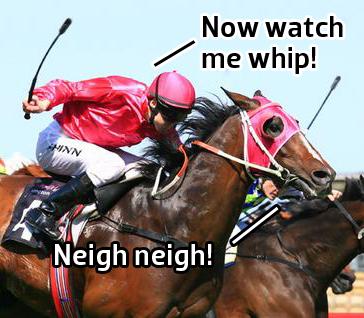Whip-Nay-Nay.jpg