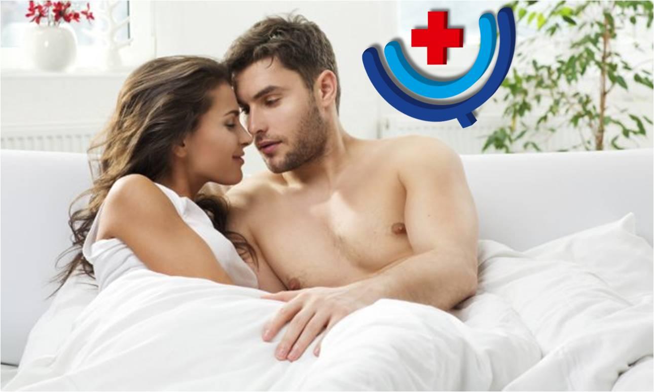 Як заніматись сексом 18 фотография