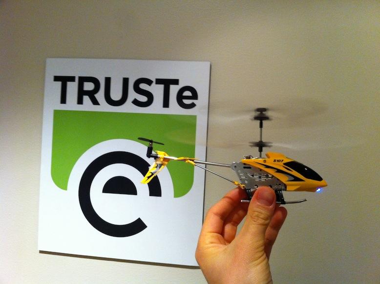 truste_helicopter.jpg