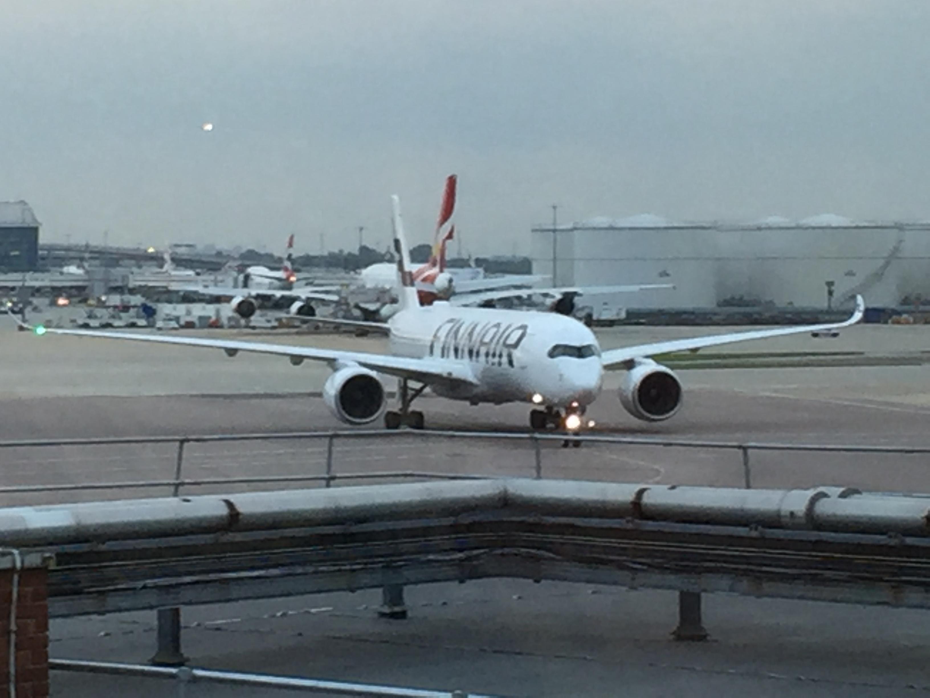Finnair_A350_LHR.jpg