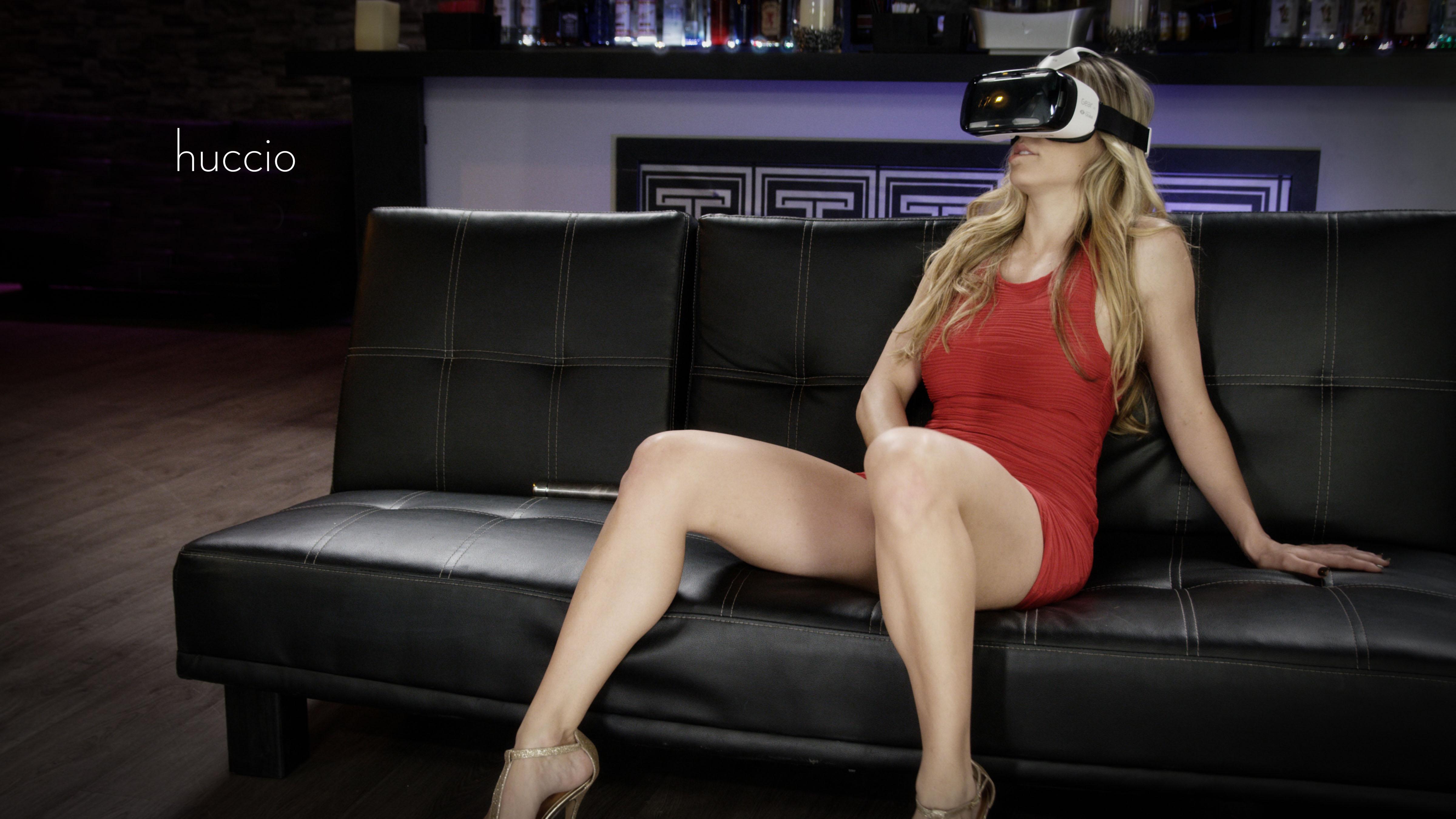 Программа виртуальный порно 11 фотография
