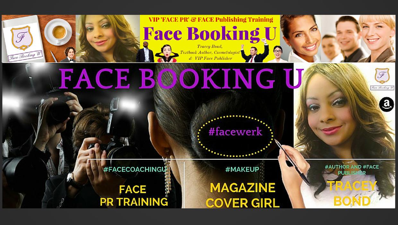 FaceBookingU Google+ Cover.png
