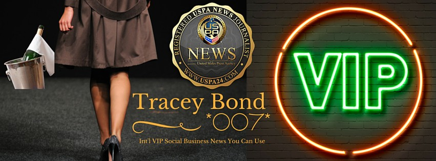 Tracey Bond ^007 - USPA PressID - 30602 (1).jpg