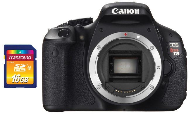Canon T3i Body 16GB.jpg