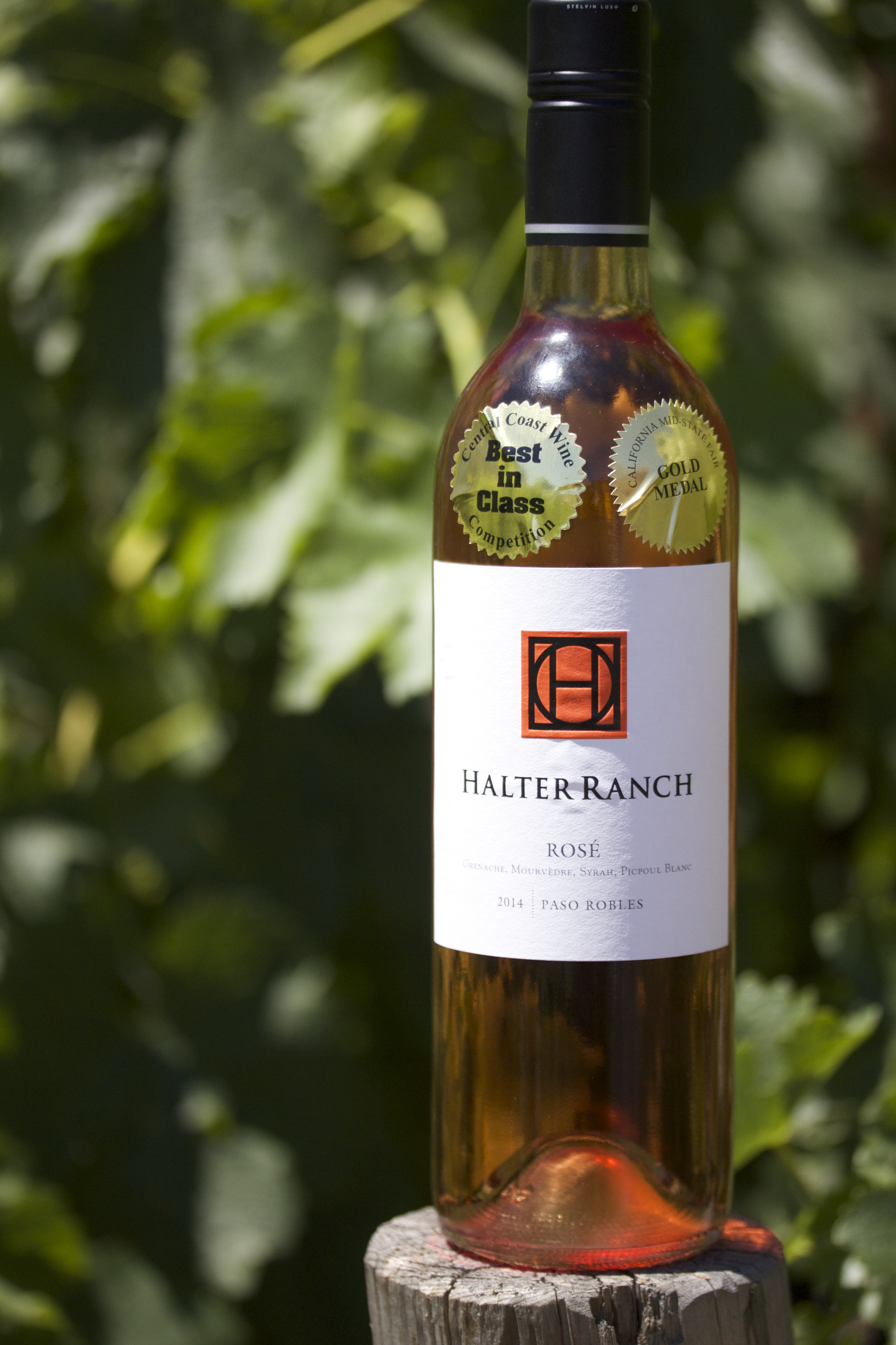 Halter Ranch 2014 Rose Blend.jpeg