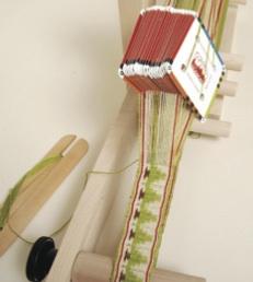 wReii9-sugar-pines copy.jpg